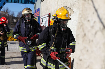 Пожежа за пожежею: Прикарпаття атакувала смертоносна стихія, рятувальники зробили важливу заяву