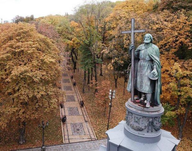 Києве, зустрічай перші приморозки: осінь перейде у наступ 25 вересня