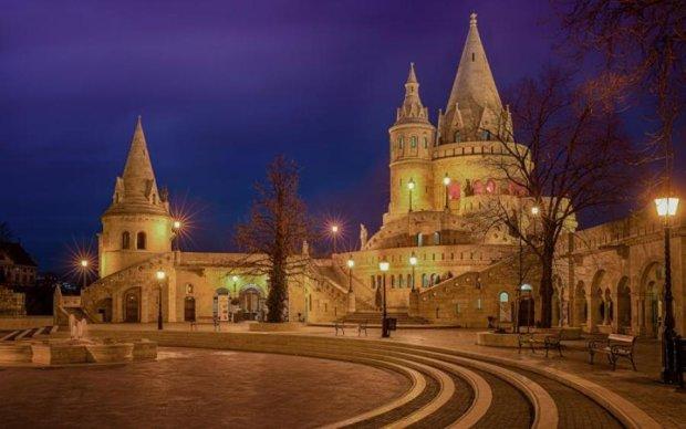 Будапешт: поради для тих, хто їде вперше