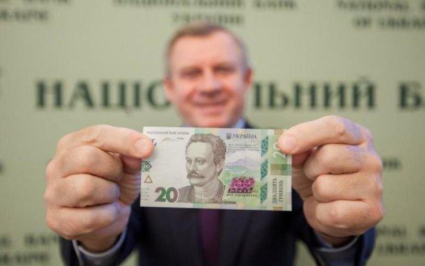 Курс валют на 2019 рік: що буде з гривнею і доларом через кредит МВФ