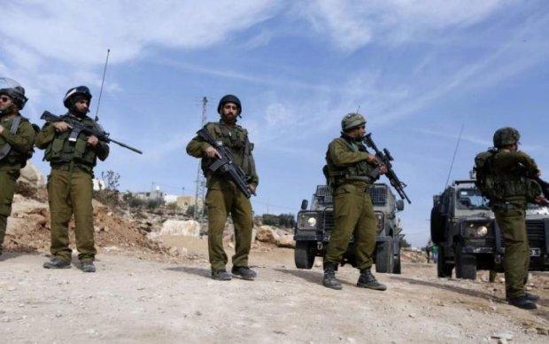 Влада Ізраїлю укрилася в бункері: що сталося