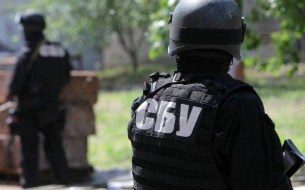 Дело Бабченко: кого обыскали и что нашли