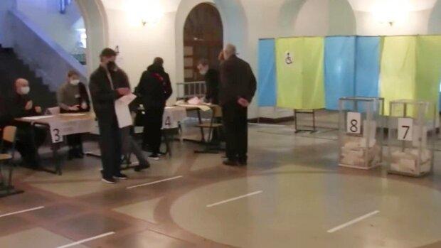 Местные выборы 2020: где смотреть онлайн результаты экзитполов