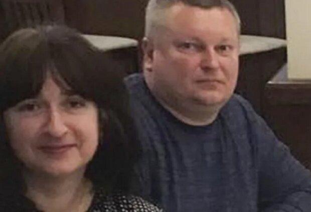 На Прикарпатье коронавирус отнял жизнь семьи депутата, фото: Украина Live