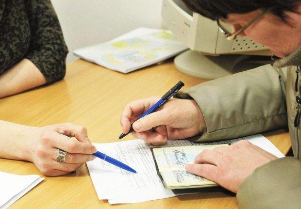Украинским пенсионерам пообещали прибавку перед выборами: уже 25 марта