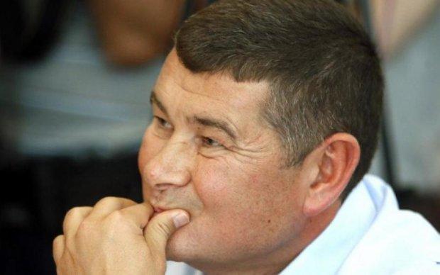 """Вісім друзів Онищенка: """"газову справу"""" передають до суду"""