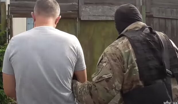 """Под Киевом бизнесмен похитил девочку, чтобы изнасиловать и сделал попытку оправдаться: """"Девушка бросила"""""""