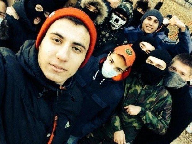 Сегодня умерла четвертая жертва харьковского терракта