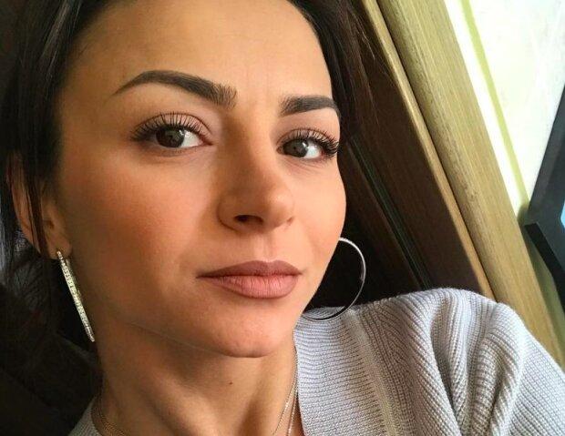 Илона Гвоздева, instagram.com/ilonagvozdeva/