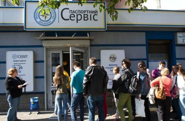 По-батькові більше не на все життя: українцям дозволили змінювати не тільки прізвище