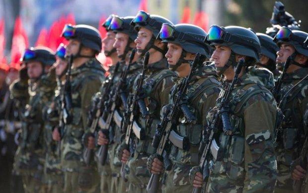 ООН призвало Россию вывести войска из самопровозглашенной республики
