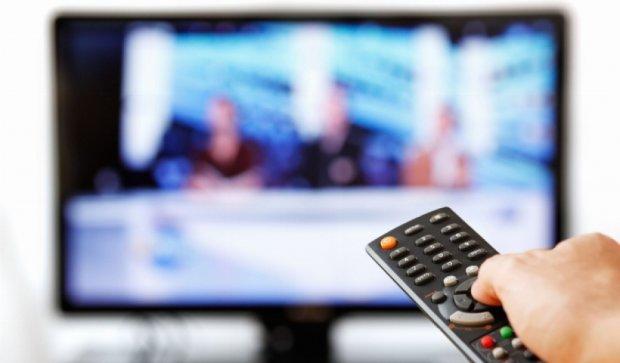 Верховная Рада приняла закон о раскрытии имен владельцев СМИ
