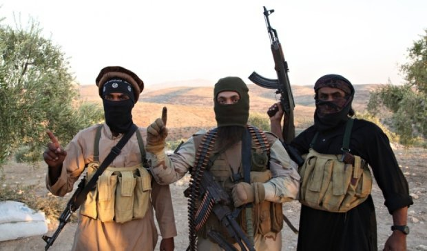 США посилять удари по нафтовим підприємствам ІД