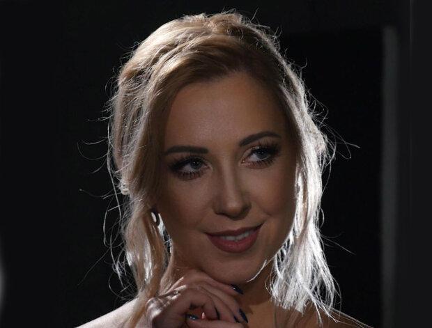 Тоня Матвиенко изменила Арсену Мирзояну с чудовищем