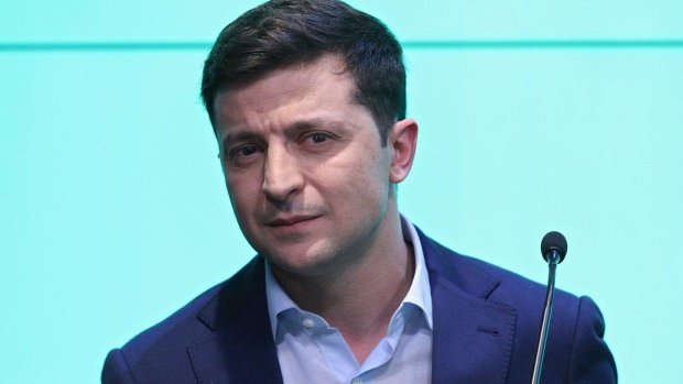 Зеленский срочно обратился к бизнесменам: пора работать по прозрачным правилам