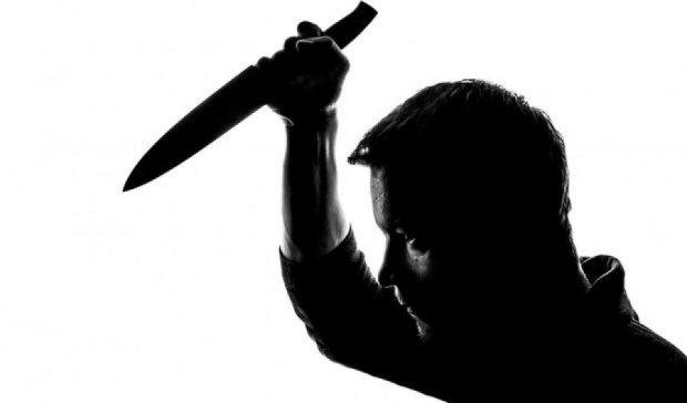 Заробитчанина убили в столичном хостеле