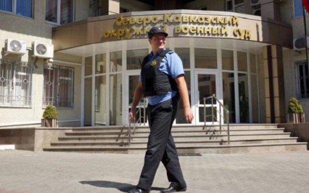 Росіяни жорстоко покарали українця