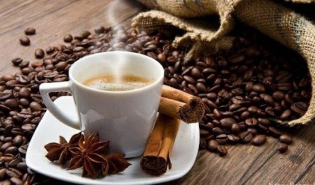 Вчені в черговий раз довели корисність натуральної кави