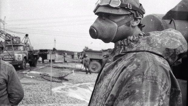 """Подросток зверски расправился с ликвидатором Чернобыльской АЭС: """"Просил не бить по печени"""""""