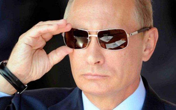 Жителям российской глубинки посоветовали не смотреть на Путина