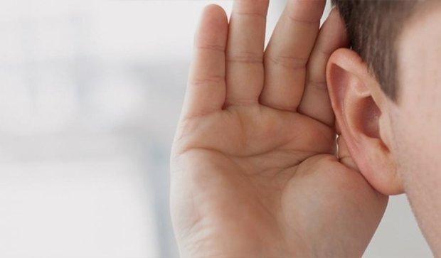Закладені вуха можуть призвести до втрати слуху