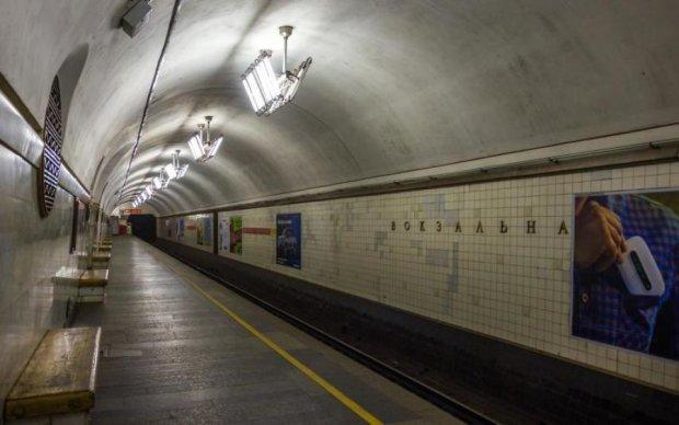 Фінал Ліги Чемпіонів 2018: у Києві закриють десять станцій метро
