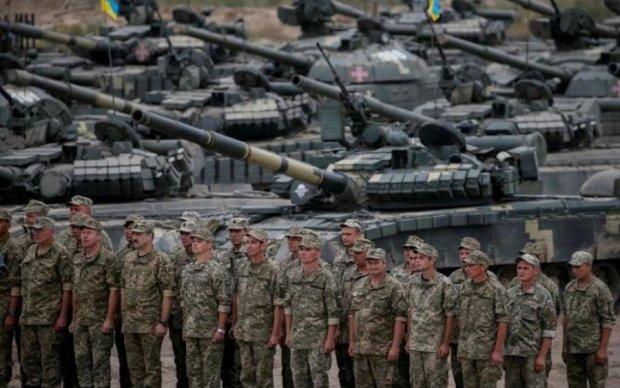 Надбавки для військових: коли чекати підвищення пенсій