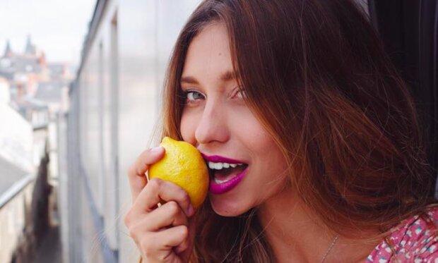 """Тодоренко видала секрет стрункої фігури, ніякого м'яса: """"Буду харчуватися фруктами"""""""