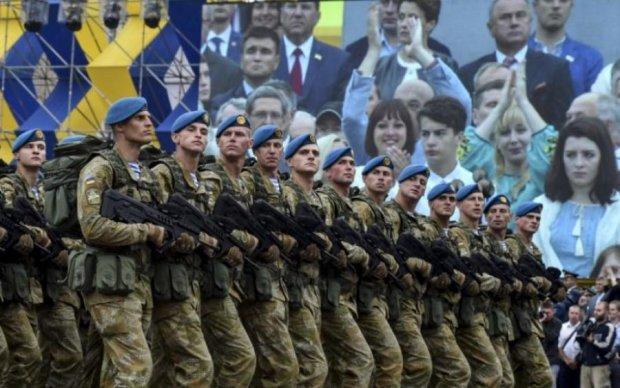 Україна придумала, як вирвати Азовське море з лап Путіна