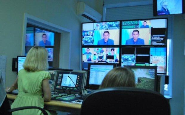 Эстония указала на дверь российским журналистам