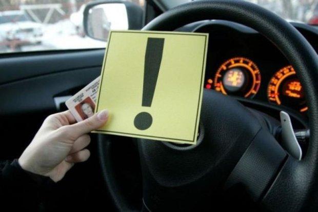 Автомобілі будуть самі боротися з нетверезими водіями