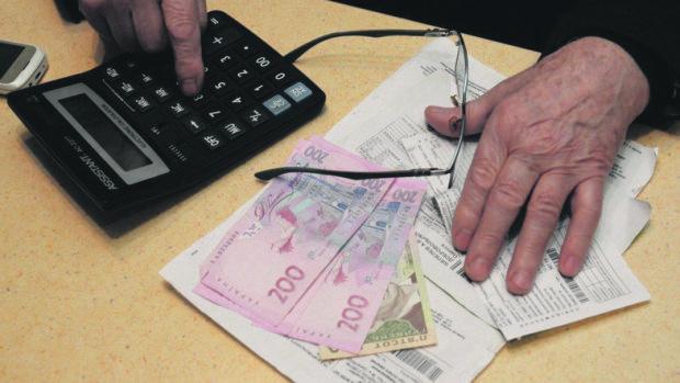 """Разбогатеем сказочно: Розенко довел украинцев до истерики невероятными надбавками, """"целых 200 грн"""""""
