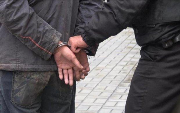 Зверское убийство под Одессой: полиция шокировала версией