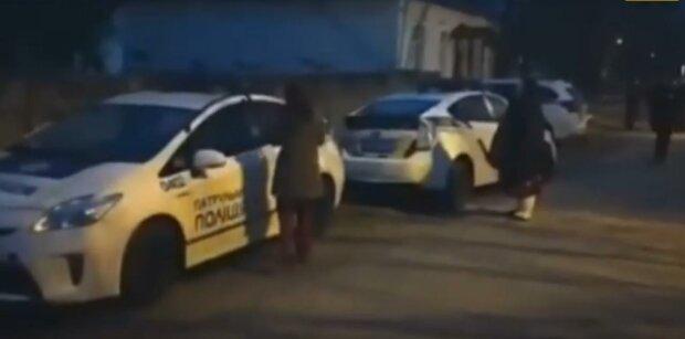 Дніпром розгулює небезпечний злочинець, готовий вбивати - поліція просить про допомогу