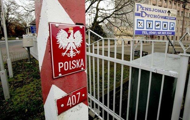 """Дипломатия Польши содрогнулась от мощного скандала: главный человек МИД получил """"двойку"""" за поведение, подробности"""