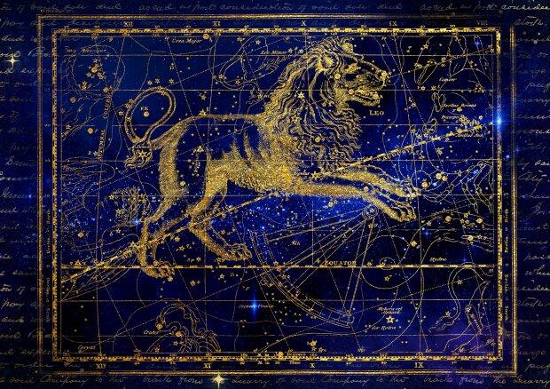 Год Белой Крысы: каким знакам Зодиака светят бешеные деньги и новая жизнь