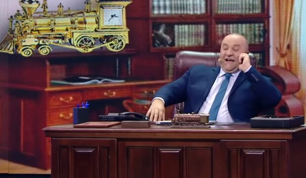 Скріншот відео