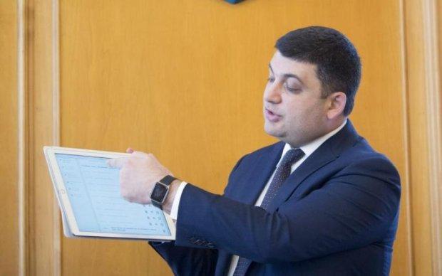 Пенсии в Украине поднимут только при одном условии