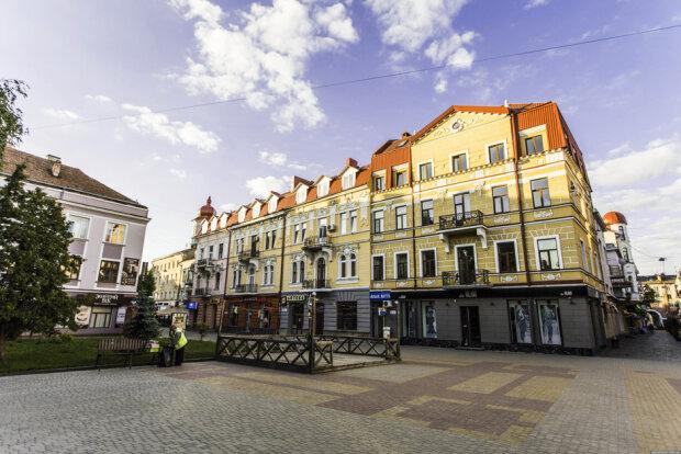 Тернополь попал в крутой рейтинг, обскакав Киев и Днепр: маленькая Европа