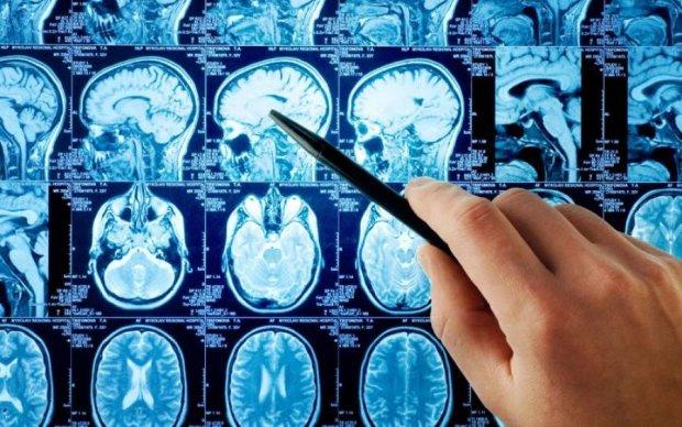 Людський мозок вперше заговорив