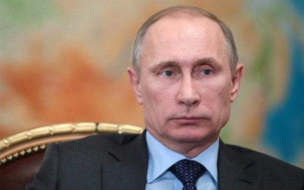 Трамп не поможет: США пригрозили новыми санкциями против России