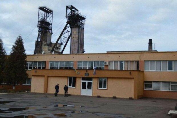 На Львовщине заминировали шахту, копы уже на подходе: кто замахнулся на горняков
