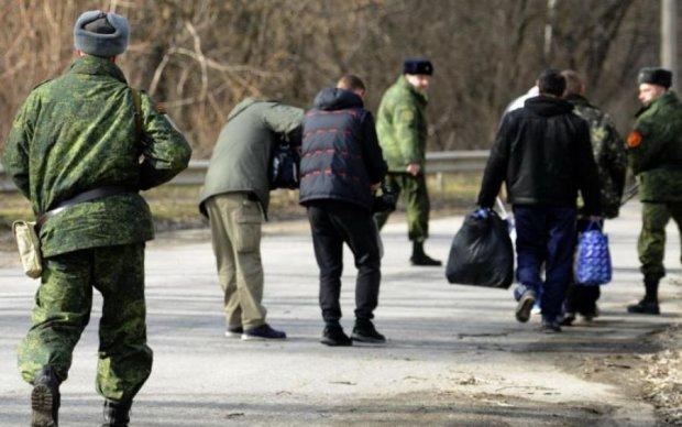 Медведчук: Закон об амнистии значительно упростил бы процесс обмена