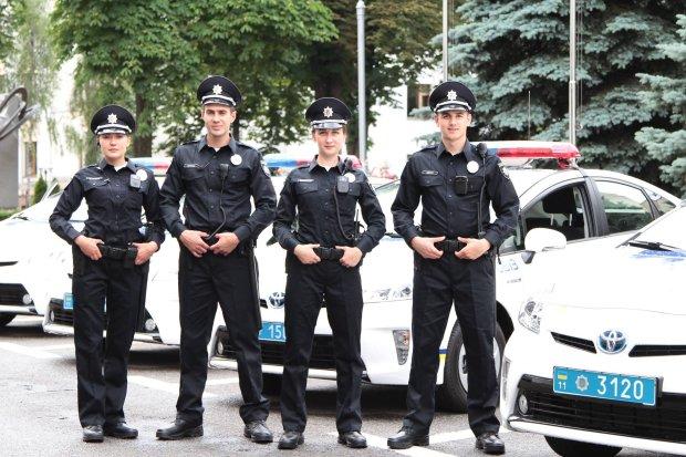 Копи затримали українського Снуп Догга: в соцмережах обурюються