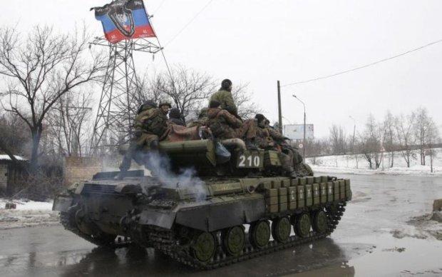 Війна з Росією: українцям озвучили тривожний прогноз