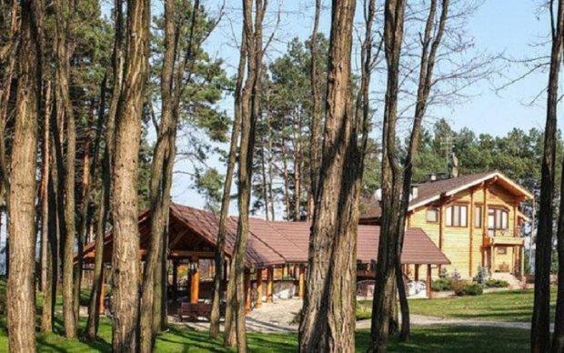 Стала известна дата нового суда по Януковичу