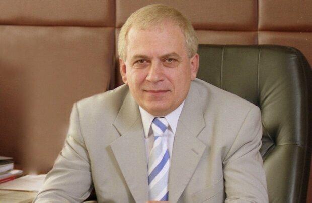 Николай Вахно: источник: Politeka