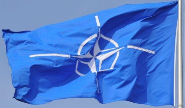Центр обучения офицеров контрразведки НАТО откроют в Кракове