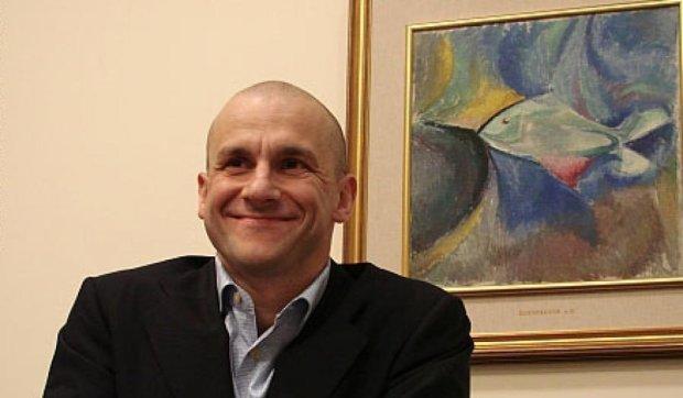 """Трансформаторы от российского бизнесмена по завышенной цене - скандал в """"Укрэнерго"""""""