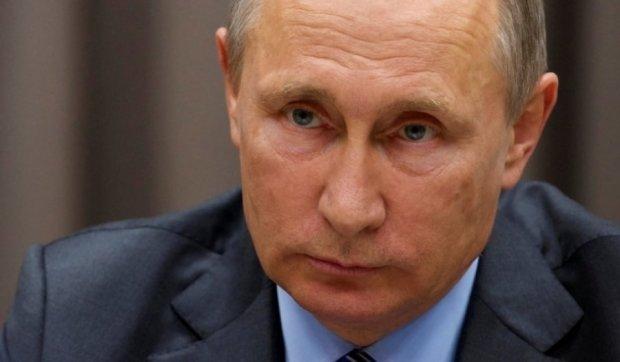 Путін не доживе до суду щодо збитого МН-17